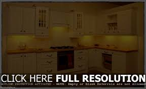 bathroom cream painted kitchen cabinets fetching image of