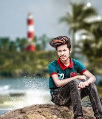 tutorial photoshop online outdoor portrait cb editing tutorial in photoshop cc online free