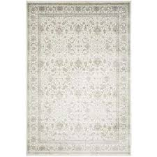 Synthetic Area Rugs Rectangle 8 X 11 Synthetic Area Rugs Rugs The Home Depot