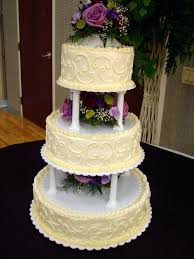 3 tier wedding cake prices 50 luxury 3 tier wedding cake prices graphics wedding concept