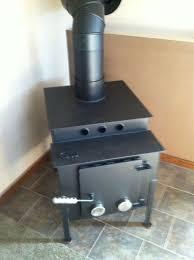 custom made stove fireback by braddee metal works u0026 design