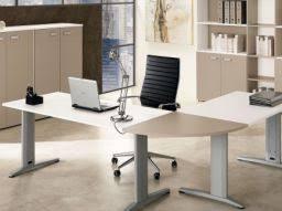 fourniture bureau entreprise equipement de bureau fourniture bureau les 5 choses qui ne doivent