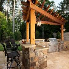 Pergola Design Ideas by 84 Best Pergola Designs Images On Pinterest Patio Ideas Pergola