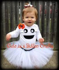 Girls Ghost Halloween Costume Bunny Halloween Costume