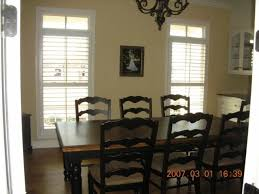 8 best foyer living u0026 dining rooms images on pinterest homes