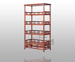 popular styling bookshelves buy cheap styling bookshelves lots
