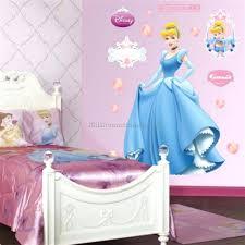 disney princess bedroom decor disney princess bedroom decor 21 all about home design ideas