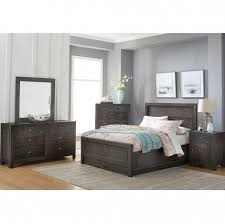 Handcrafted Wood Bedroom Furniture - sonoma bedroom set wood bedroom sets rustic master bedroom and