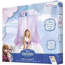 La Reine Des Neiges Parure De Lit by Ciel De Lit Disney Reine Des Neiges Disney Pas Cher à Prix Auchan