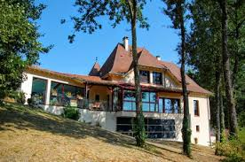 aquitaine luxury farm house for sale buy luxurious farm house house for sale in dordogne aquitaine all for sale in