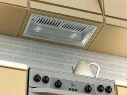 lowes under cabinet range hood lowes under cabinet range hood range hoods kitchen hood and vent