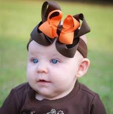 baby bow boutique buy baby headbands online at beautiful bows boutique