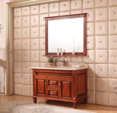 american classics bathroom cabinets china sanitary ware bathroom cabinet with american classic series