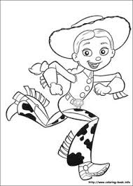 lucky luke coloring picture color