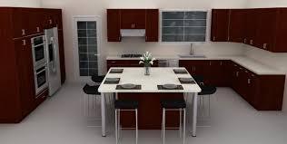 kitchen design kitchen island table designs design ideas