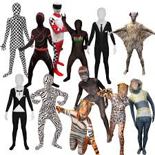 ninja halloween costume kids kids morphsuits racer ninja animal planet tuxedo tux check