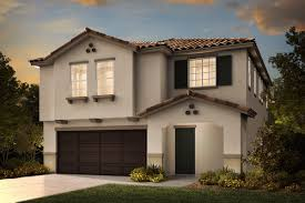 new homes for sale in rocklin ca pebble creek community by kb home