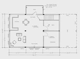 floor planner free floor planner free home design ideas and pictures