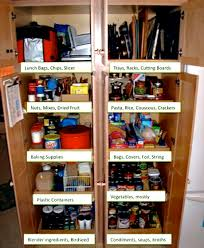 Pull Out Pantry Cabinets Home Depot Kitchen Pantry Cabinet Fresh Inspiration 18 Pull Out
