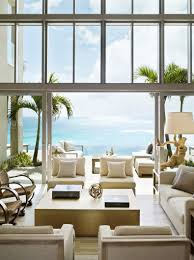 all inclusive resorts luxury best caribbean couples only for hot the luxury caribbean resort viceroy anguilla architecture design 19 tuscan home decor home decorators