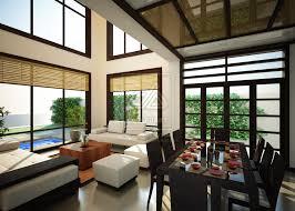 japanese style interior design living room japanese interior design amazing oriental inspired