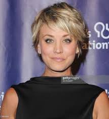 the blonde short hair woman on beverly hills housewives 462874418 actress liza weil attends the 46th naacp gettyimages jpg