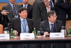 congeler des plats cuisin駸 read china g20 pledges to promote growth urges u s to address