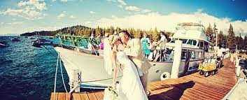 lake tahoe wedding venues simple tahoe weddings lake tahoe wedding venues