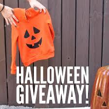 baby halloween costumes etsy pumpkin hoodie and harem pants or leggings toddler costume