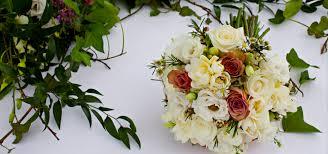 wedding flowers limerick wedding flowers limerick