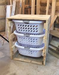 Pretty Laundry Hampers by Laundry Chest Laundry Basket Dresser Laundry Hamper And Hamper