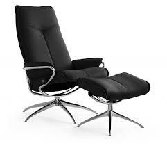 recliners chairs u0026 sofa tan leather sofa set modern couches