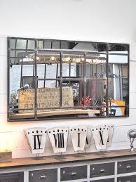 Chaise Industrielle En M C3 A9tal Par Henri Les 8 Meilleures Images Du Tableau Soudure Deco Sur