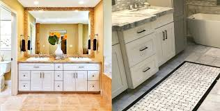 Bathroom Cabinets Sarasota Cabinets To Go Kin Stock Kitchen Cabinets Oddesey Cabinet Paint
