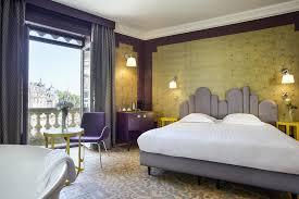 chambre hotel montpellier grand hôtel du midi montpellier booking com