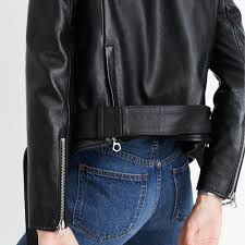 leather motorcycle jacket ultimate leather motorcycle jacket splurgy gifts madewell
