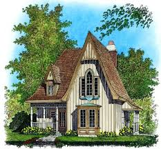 european cottage plans 335 best arch small house design images on small house