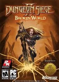 dungeon siege free link free free dungeon siege ii broken