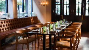 Restaurants In Dc With Private Dining Rooms Downtown Dc Restaurants Kimpton Mason U0026 Rook Hotel A Boutique Hotel