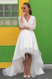 robe mariã e rennes laporte créatrice robes de mariées