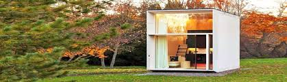 house with solar koda is a tiny solar powered house that can move with its owners