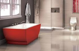 best vinyl flooring for bathrooms best bathroom decoration