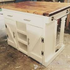 how to diy build your own white country kitchen cabinets how to diy build your own white country kitchen cabinets hardware