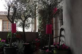chambre d hote limoges charme chambre d hôtes central appartement de charme cour du temple