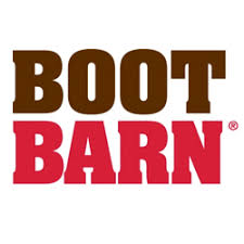 ugg discount code october 2015 20 boot barn coupons coupon codes october 2017