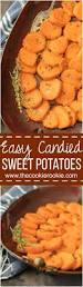 sweet potato recipes thanksgiving 54 best images about thanksgiving recipes on pinterest stuffing
