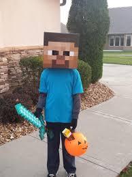 7 best halloween costumes images on pinterest halloween costumes