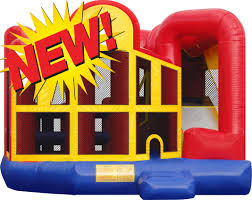 bouncy house rentals bounce house rentals livermore ca water slide pleasanton bounce rental