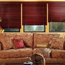 Interior Designers Denver by Creative Interiors Design 14 Photos Interior Design 4960 E