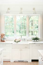 Gorgeous Kitchens 25 Gorgeous Kitchens With Farmhouse Sinks Connecticut In Style